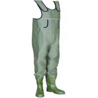 Waders Neopren Capture JAF Summum 4mm NR.44-45