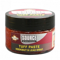 Pasta Dynamite Baits Tuff Paste Source Boilie and Lead Wrap 180g
