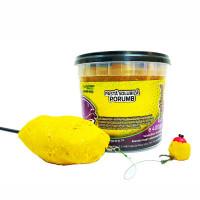 Pasta Solubila Mg Porumb 400gr