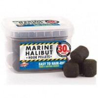 Dynamite Marine Halibut Hook Pellets 30mm