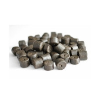 PELETE MIVARDI CLASSIC HALIBUT 10 KG / 16mm