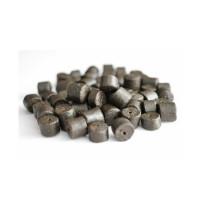 PELETE MIVARDI CLASSIC HALIBUT 10 KG / 4 mm