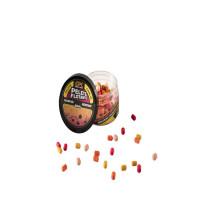 Pelete CPK pentru carlig Feeder Flotante Ciocolata And Mandarina 6mm