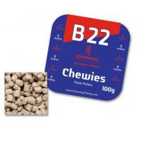 Pelete Moi Browning B22 Chewies 100g
