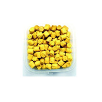 Pelete Moi Browning Hybrid Chewies Cheese 8mm 100g
