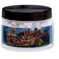Pelete Radical Method Dumble Vampire Garlic 8mm 75g