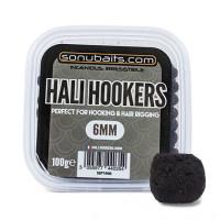 Pelete Sonubaits Hali Hookers 6mm