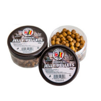 Pelete Van Den Eynde Jelly Pellets Fishmeal 60gr