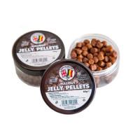 Pelete Van Den Eynde Jelly Pellets Halibut 60gr