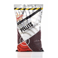 Dynamite Baits Source Feed Pellets 6mm
