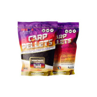 MICROPELETE SENZOR FAINA DE PESTE 2mm 800g
