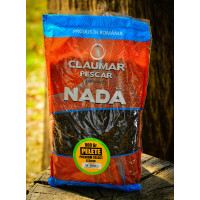 Pelete Crap Claumar Premium Select 4.5mm 800gr
