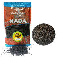 Pelete Crap Claumar Premium Select 6mm 800gr