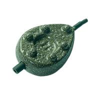 PLUMB JAXON GRIPA INLINE VERDE 120 g