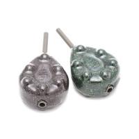 Plumb DKS Full Grip Inline 100g 2buc-plic