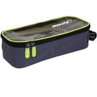 Portofel Matrix Ethos Pro Accessory Bag Medium