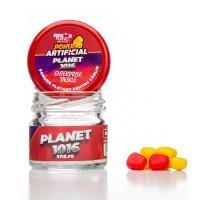 PORUMB ARTIFICIAL SENZOR Planet1016 8buc.