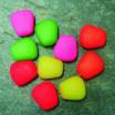 Porumb artificial Enterprise Tackle Pop-Up Sweetcorn Fluoro - Red