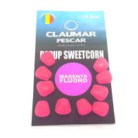 Porumb Flotant Claumar 10Buc Magenta Fluoro