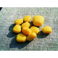 Porumb artificial Enterprise Tackle Mini Pop-Up Sweetcorn - Yellow