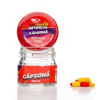 Senzor MICRO PORUMB ARTIFICIAL CAPSUNA 10buc
