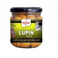 Momeala Carlig Carp Zoom Lupin 220ml