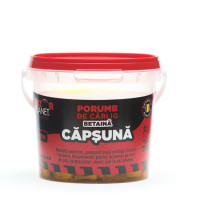 PORUMB SENZOR CAPSUNA 150g