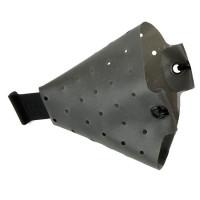 Cupa Fox Rangemaster Multi Pouch Spare