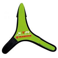 Degetar Trabucco Xtr Surf Team