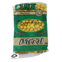 Pufarin Mini Cukk Mix Squid 30g