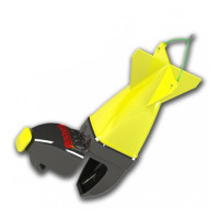 Racheta De Nadire Mostiro Tip Carp System