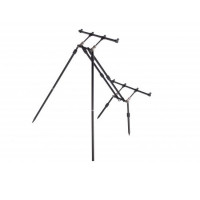 Picioare De Schimb Nash Globetrotter Extension Legs 92cm