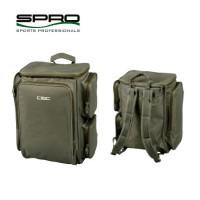 RUCSAC SPRO C-TEC SQUARE BACK PACK 45X40X20CM