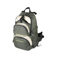 Rucsac Dragon Backpack