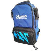 Rucsac Okuma 48X30CM+4 Cutii