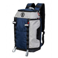 Rucsac Rapala Countdown Backpack
