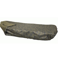 Patura Fox Vrs2 Camo Sleeping Bag Cover