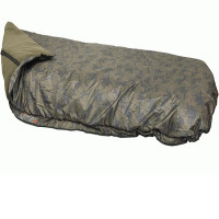 Patura Fox Vrs3 Camo Thermal Bag Cover