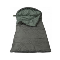 Sac De Dormit Capture Jaf Sarek Sleeping Bag, 3 Sezoane