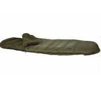 SAC DE DORMIT FOX EOS 2 SLEEPING BAG 94X213CM