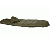SAC DE DORMIT FOX EOS 3 SLEEPING BAG 104X220CM