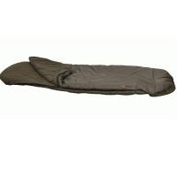 SAC DE DORMIT FOX VEN-TEC RIPSTOP 5 SEASON SLEEPING BAG 213X94CM