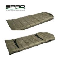 Sac Spro C-tec De Dormit 4 Sezoane 200x80 Cm