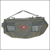 Sac Cantarire Carp Zoom Big Fish F And F 130x50cm