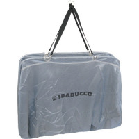 SAC CANTARIRE TRABUCCO WEIGHT SCALE