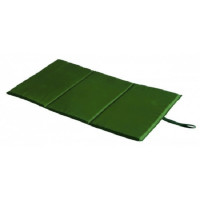 SALTEA RECEPTIE CARP ZOOM CRAP EASY 100x65cm