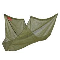 Sac Pentru Cantarire Carp Carp Expert Olive 50x95cm