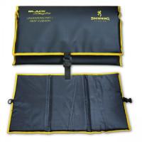 Saltea Receptie Browning Black Magic Unhooking Mat Cushion