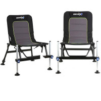 Scaun Matrix Accessory Chair