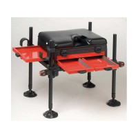 Scaun Mivardi Modular Seatbox M200